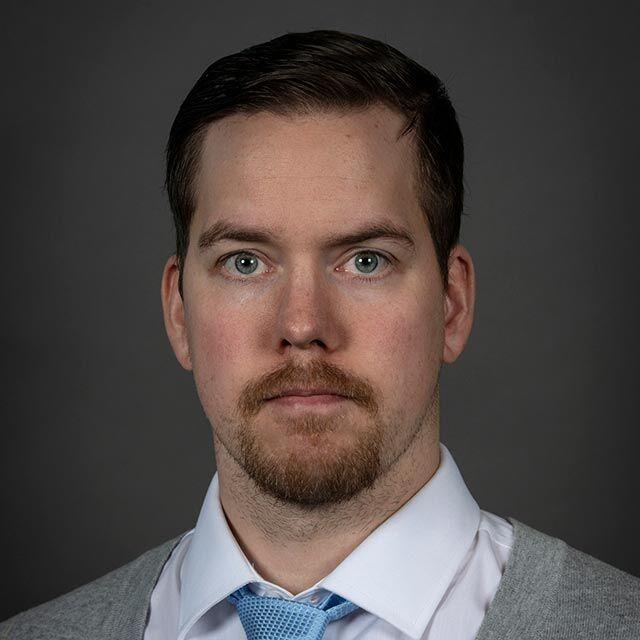 Jimmy  Holmström