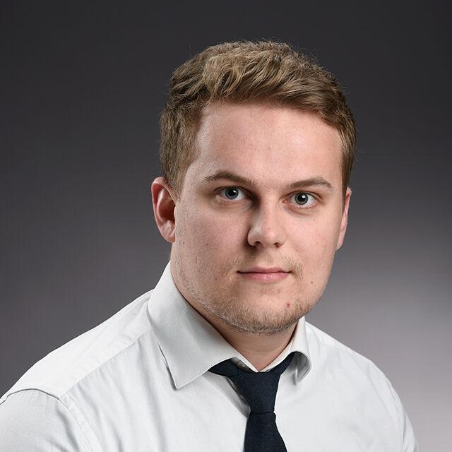 Aleksi Tölli