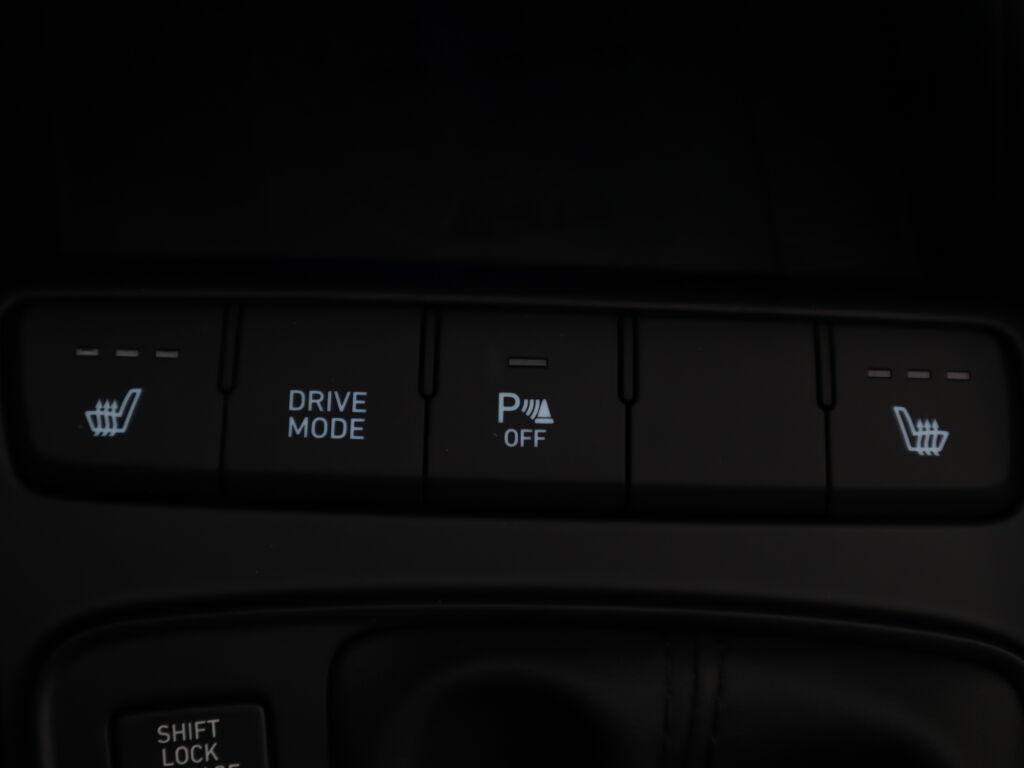Hyundai BAYON 2021 Hyundai BAYON 1.0 T-GDi 100 hv 7DCT Comfort HETI TOIMITUKSEEN!