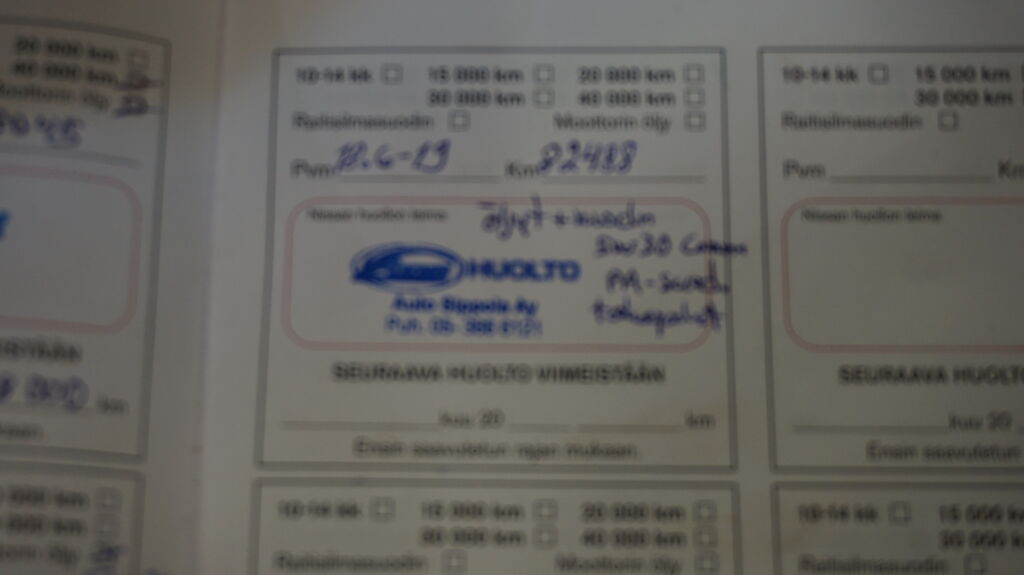 Nissan NV400 2014 Nissan NV400 Van 2,3dCi 150 L2H2 Blind DSD Comf+ *9-henk*
