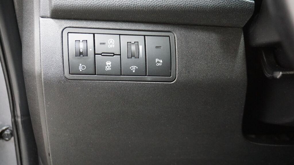 Hyundai IX20 2011 Hyundai IX20 1,6 ISG Premium