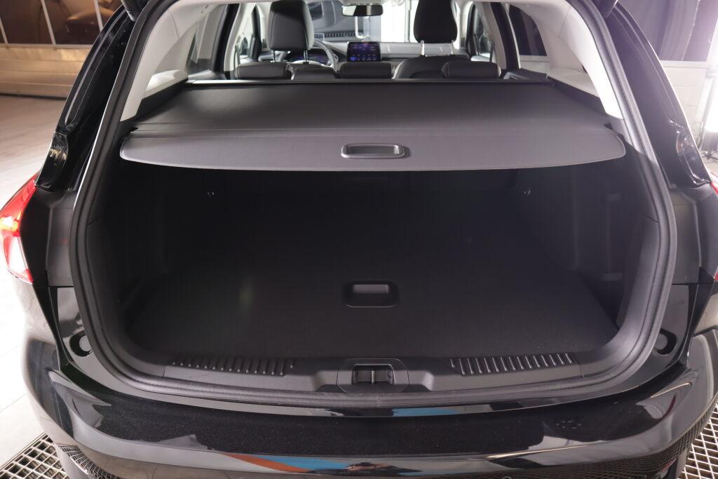Ford FOCUS 2021 Ford FOCUS 1,5 EcoBoost 150hv Aut. Vignale Wagon HETI TOIMITUKSEEN!