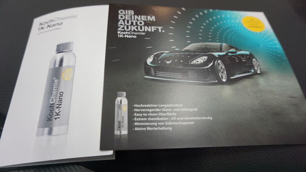 BMW 4-SARJA 2018 BMW 4-SARJA F36 Gran Coupe 430i A xDrv Bsn MSport(18