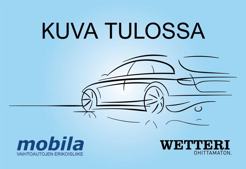Kia CEED 2016 Kia CEED 1,6 CRDi ISG 136hv EX SW DCT Ecodynamics