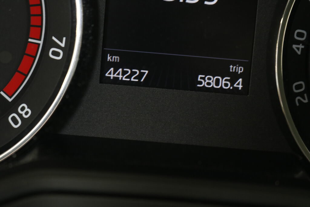 Skoda SUPERB 2017 Skoda SUPERB 1,4 TSI ACT DSG Autom. Ambition