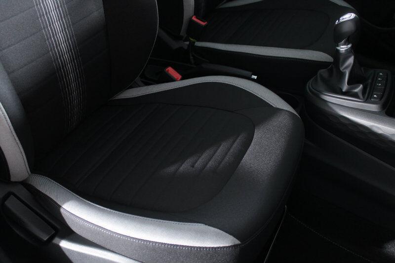 Hyundai I10 2021 Hyundai I10 1,0 Comfort 5p HETI TOIMITUKSEEN!